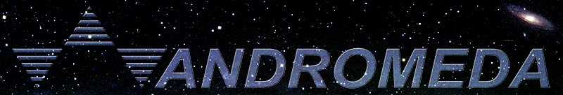 Andromeda Computer Systems Ltd.